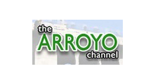 ArroyoChannel
