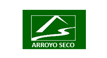 ArroyoSeco