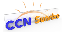 CCN Sunrise