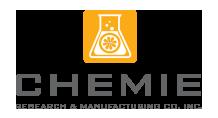 Chemie-P50