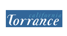 CityOfTorrance