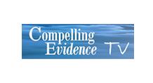 CompellingEvidenceTV