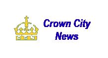 CrownCityNews