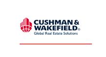 CushmanAndWalkfield