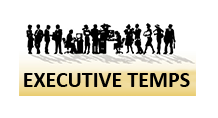 ExecutiveTemps