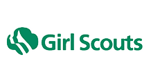 Girls Scouts