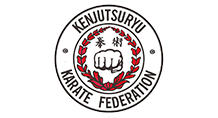 Kenjutsuryu Karate Foundation