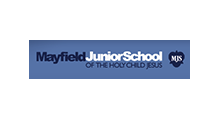 Mayfield Junior School