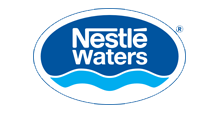 Nestle Waters