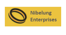 Nibelung Enterprises
