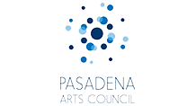 Pasadena Arts Council
