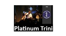 Platinum Trini