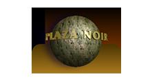 PlazaNoir