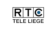 RTCteleLiege