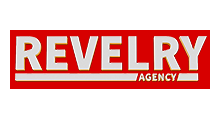 RevelryAgency
