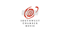 Soutwest Chamber Music