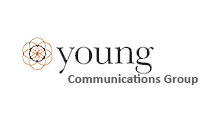 YoungCommunications