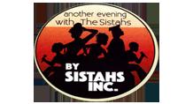 Sistahs Inc
