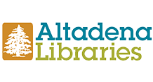 AltadenaLibraries